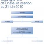 Organigramme-Cheval-Insertion-2010